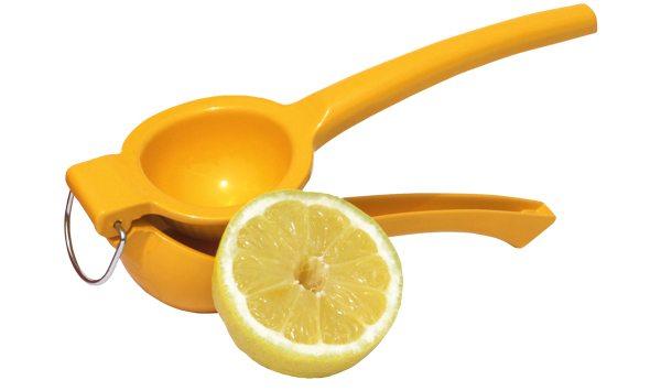 lemon_orange